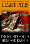 Night of Four Hundred Rabbits, The