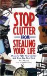 Stop Clutter