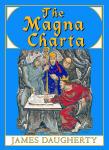 Magna Charta, The