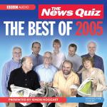 News Quiz - Best of 2005