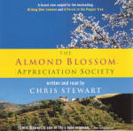 Almond Blossom Appreciation Society, The