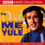Alan Partridge - Knowing Me, Knowing Yule