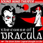 Curse of Dracula, The