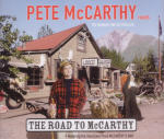 Road to McCarthy, The