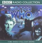 Doctor Who - Slipback