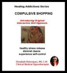Healing Addictions: Compulsive Shopping