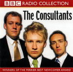 Consultants, The
