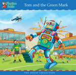 Tom and the Green Mark