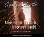 Man in the Brown Suit, The