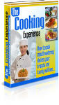 Cooking Experience, The