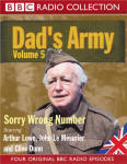 Dad's Army - Volume 5