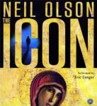 Icon, The