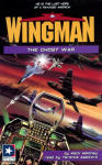 Wingman - The Ghost War