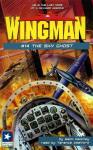 Wingman #14 The Sky Ghost