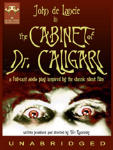 Cabinet of Doctor Caligari, The