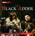 Black Adder, The