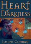 Heart of Darkness: Classic Edition
