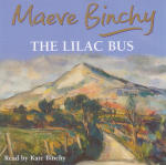 Lilac Bus, The