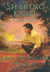 Sharing Knife,The, Vol. 2: Legacy