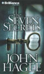 Seven Secrets, The: Uncovering Genuine Greatness
