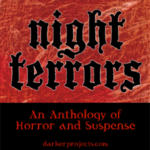 NIGHT TERRORS: The House in the Clock