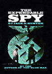 Expendable Spy, The
