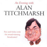 Evening With Alan Titchmarsh, An