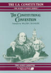 Constitutional Convention, The