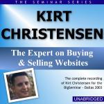 Kirt Christensen - Big Seminar Series - Dallas 2003