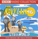 Navy Lark 16 - Stranded, The