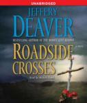 Roadside Crosses (Unabridged)