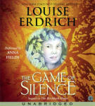 Game of Silence, The (Unabridged)