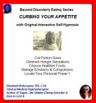 Beyond Disorderly Eating Series: Curbing Your Appetite with Original Interactive Self-Hypnosis