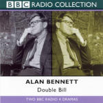 Alan Bennett - Double Bill