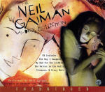 Neil Gaiman Audio Collection, The
