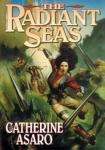 Radiant Seas, The