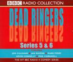 Dead Ringers - Series 5 & 6