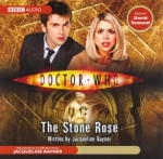 Doctor Who - The Stone Rose
