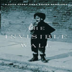 Invisible Wall, The: A Love Story That Broke Barriers