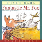 Fantastic Mr. Fox, The