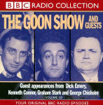 Goon Show and Guests, The