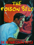 Poison Belt and Other Stories, The