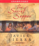 Secret Supper, The (Unabridged)