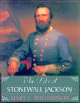 Life Of Stonewall Jackson, The