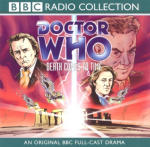 Doctor Who - Death Comes to Time