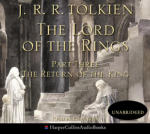 Lord of the Rings, The: Part Three: The Return of the King