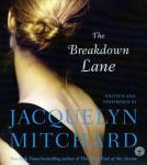 Breakdown Lane, The (Abridged)