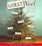 Worst Noel, The