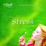 Eflexx Awareness Meditation, The