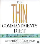 Thin Commandments Diet, The